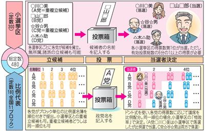 2010年度 センター試験【現代社会】解説